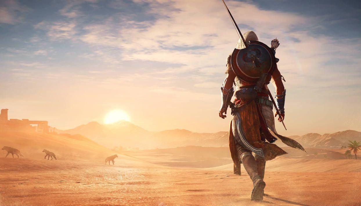 Assassins-Creed-origins-review