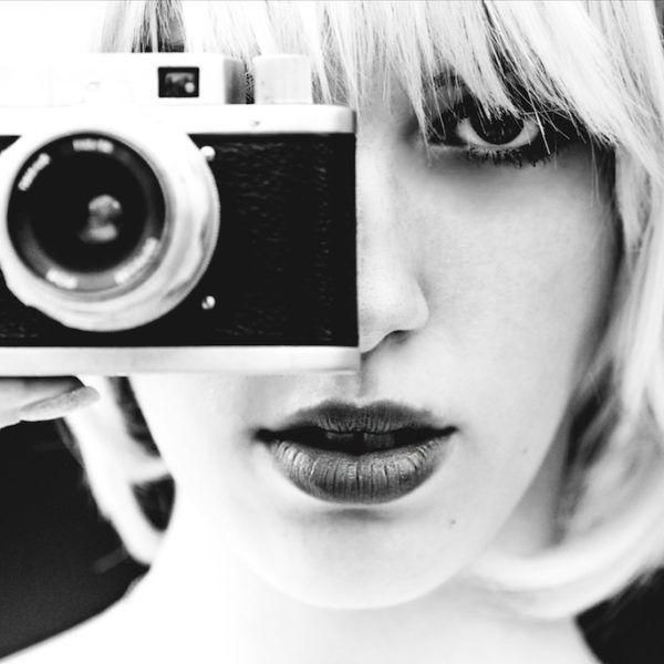 Hoe-word-meesterfotograaf