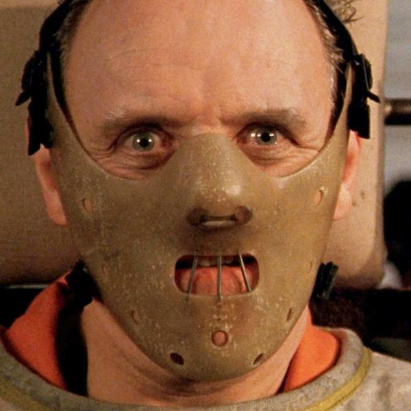 psychopaten-films