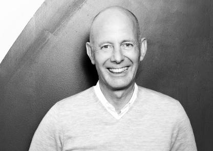 """Ben van Berkel: """"Meer een lab dan een ontwerpbureau"""""""
