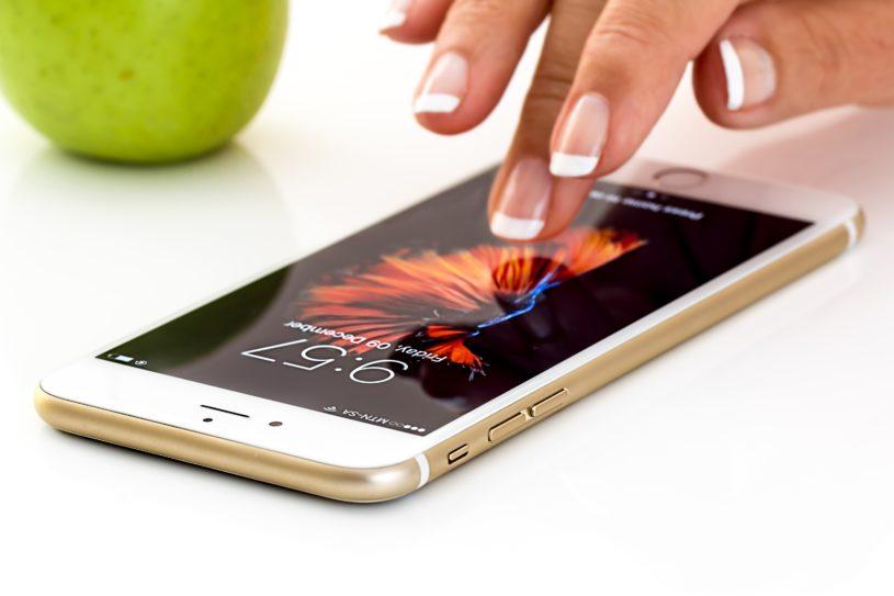 De leukste simulatiegames op je mobiel