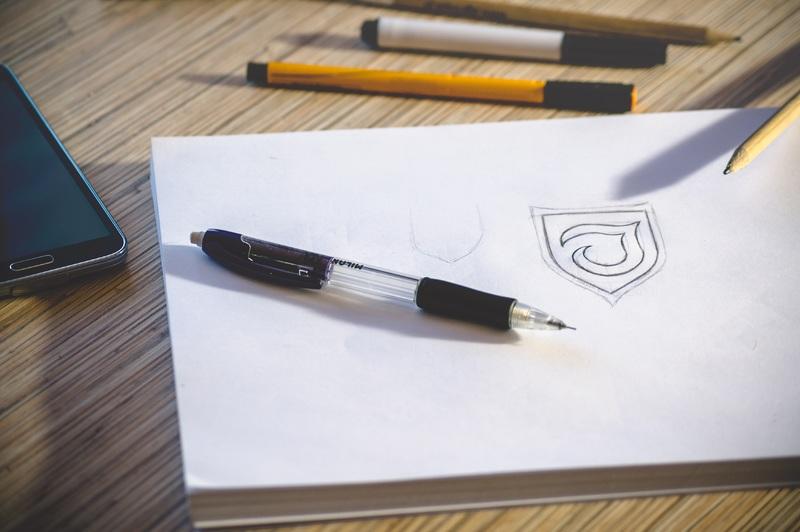 Aanwas Nederlands designtalent dreigt op te drogen