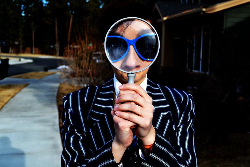Waarom jouw ijdele baas niet meteen een 'narcist' is