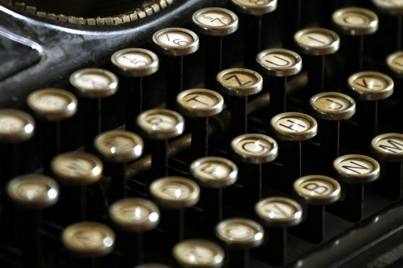Corporate storytelling: De kracht van het literaire verhaal