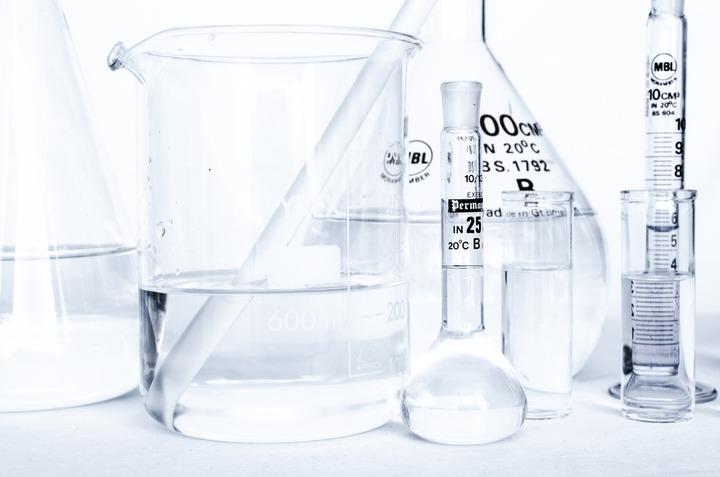 Nobelprijs voor de Geneeskunde voor nieuwe immuuntherapie tegen kanker