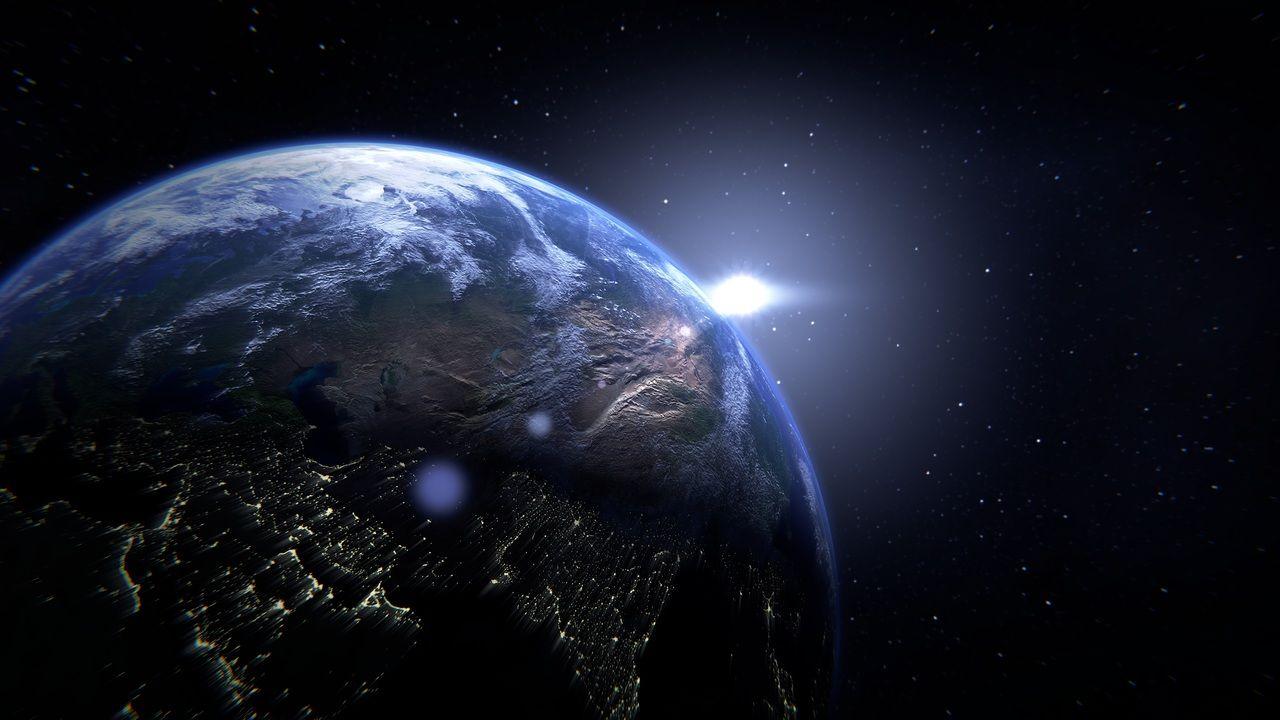 'Superaarde' gevonden op zes lichtjaren afstand