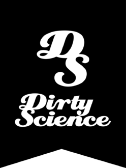 Dirty Science